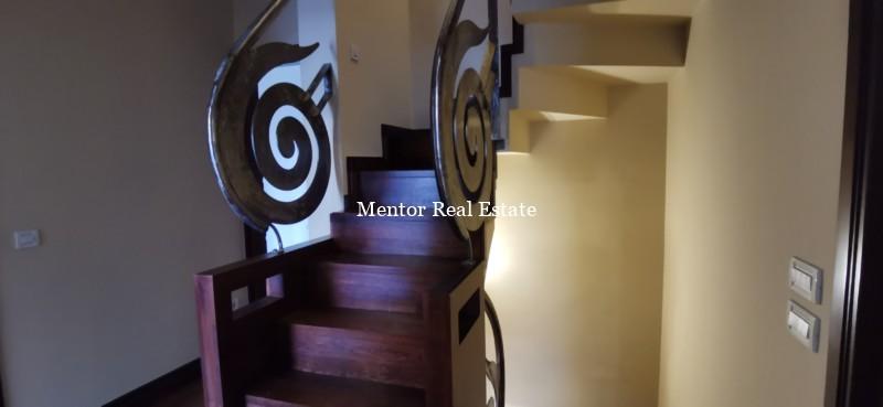 Dedinje 280sqm luxury house for rent (51)