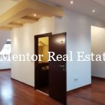 Dedinje 280sqm luxury house for rent (69)