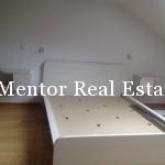 Dedinje 280sqm new house for rent (1)