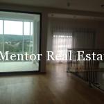 Dedinje 280sqm new house for rent (10)