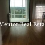 Dedinje 280sqm new house for rent (11)