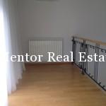 Dedinje 280sqm new house for rent (13)