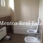 Dedinje 280sqm new house for rent (14)