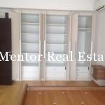 Dedinje 280sqm new house for rent (15)