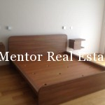 Dedinje 280sqm new house for rent (16)