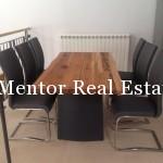 Dedinje 280sqm new house for rent (17)