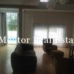 Dedinje 280sqm new house for rent (18)