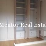 Dedinje 280sqm new house for rent (2)