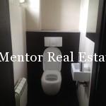 Dedinje 280sqm new house for rent (20)