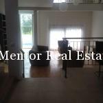 Dedinje 280sqm new house for rent (21)