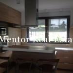 Dedinje 280sqm new house for rent (22)
