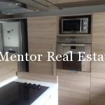Dedinje 280sqm new house for rent (23)