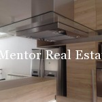 Dedinje 280sqm new house for rent (25)