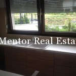Dedinje 280sqm new house for rent (26)