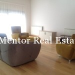 Dedinje 280sqm new house for rent (27)
