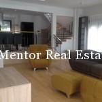 Dedinje 280sqm new house for rent (28)
