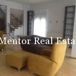 Dedinje 280sqm new house for rent (29)