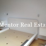 Dedinje 280sqm new house for rent (3)