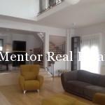 Dedinje 280sqm new house for rent (30)