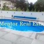 Dedinje 280sqm new house for rent (31)