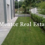 Dedinje 280sqm new house for rent (32)