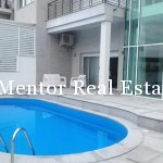 Dedinje 280sqm new house for rent (34)