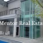 Dedinje 280sqm new house for rent (35)