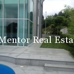 Dedinje 280sqm new house for rent (37)