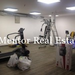 Dedinje 280sqm new house for rent (39)