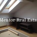 Dedinje 280sqm new house for rent (4)