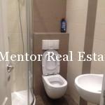 Dedinje 280sqm new house for rent (40)