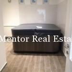 Dedinje 280sqm new house for rent (41)