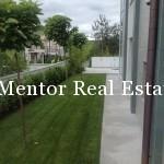 Dedinje 280sqm new house for rent (43)
