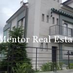 Dedinje 280sqm new house for rent (45)