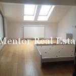 Dedinje 280sqm new house for rent (46)
