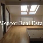Dedinje 280sqm new house for rent (47)