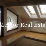 Dedinje 280sqm new house for rent (48)