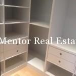 Dedinje 280sqm new house for rent (49)