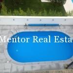 Dedinje 280sqm new house for rent (50)