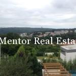 Dedinje 280sqm new house for rent (51)