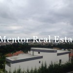 Dedinje 280sqm new house for rent (53)