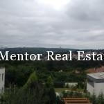 Dedinje 280sqm new house for rent (54)