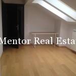 Dedinje 280sqm new house for rent (55)
