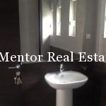 Dedinje 280sqm new house for rent (6)