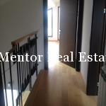 Dedinje 280sqm new house for rent (7)