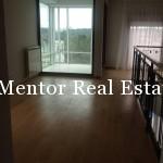 Dedinje 280sqm new house for rent (8)
