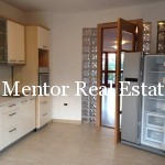 Dedinje 300sqm house for rent (23)