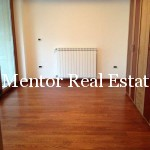 Dedinje 300sqm house for rent (7)
