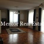 Dedinje 300sqm house for sale or rent (1)