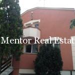 Dedinje 300sqm house for sale or rent (11)